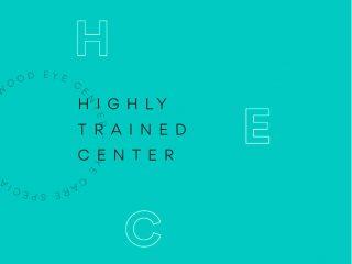Hollywood Eye Center